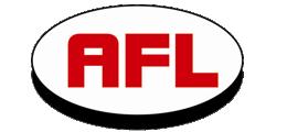 AFL Imóveis e Seguros