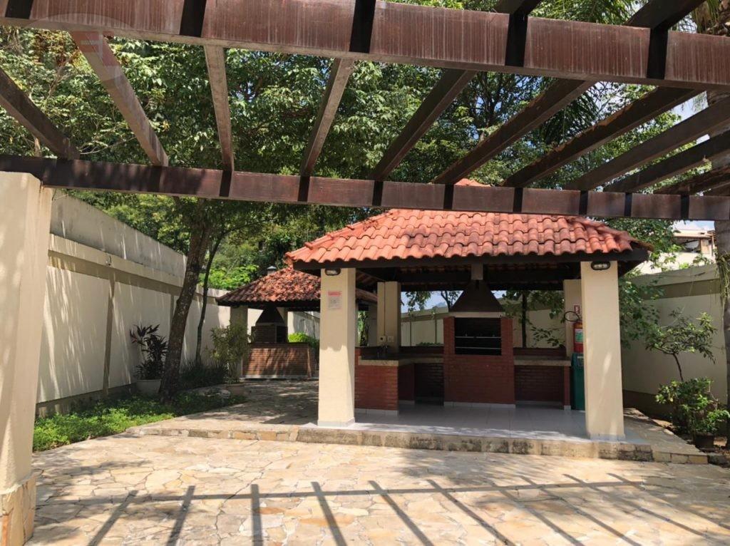 APARTAMENTO NA FREGUESIA/JACAREPAGUÁ